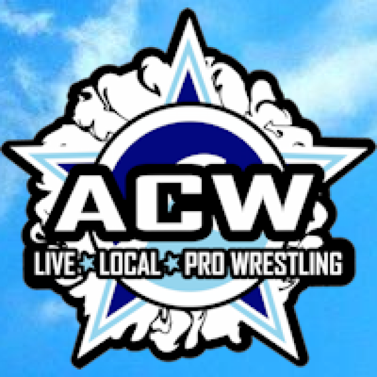 ACW Water City Weekend Night 2 at Tanner\\\\\\\'s Grill & Bar / Kimberly, WI