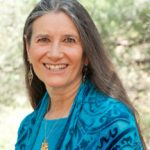 A 60 Minute Shamanism Event  / Stevens Point, WI