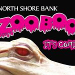 North Shore Bank NEW Zoo Boo @ NEW Zoo & Adventure Park  in Green Bay, WI