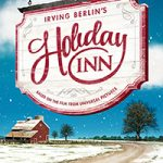 HOLIDAY INN @The Fireside / Fort Atkinson, WI