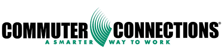Commuter Connections Logo