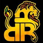 RealReggeradio.com Logo
