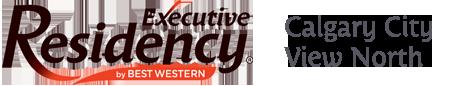 Calgary Executive Residency