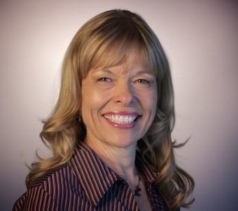 Jennifer Delaney, MA, LPC