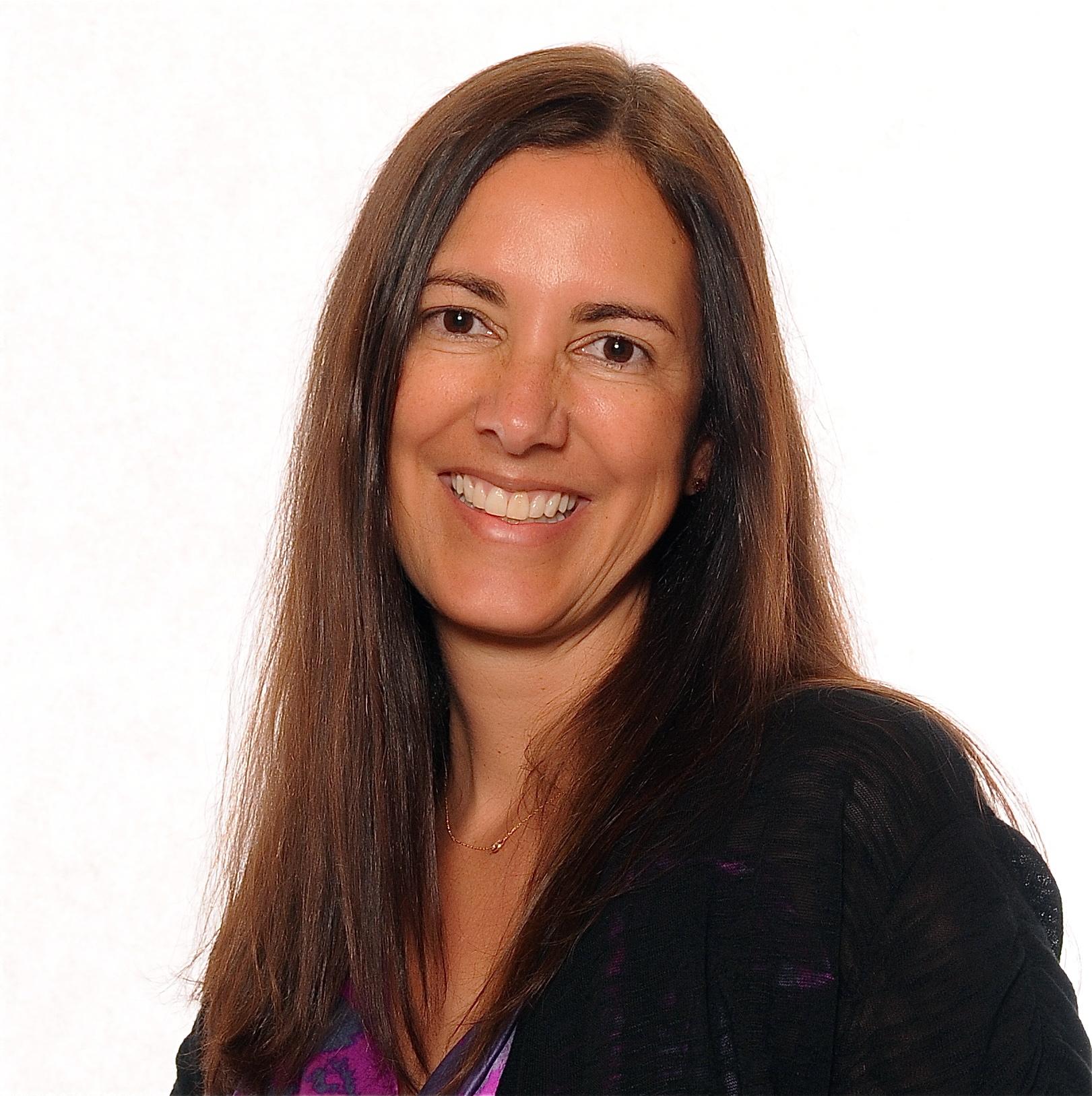 Lisa Aweida-Ross, Psy.D.