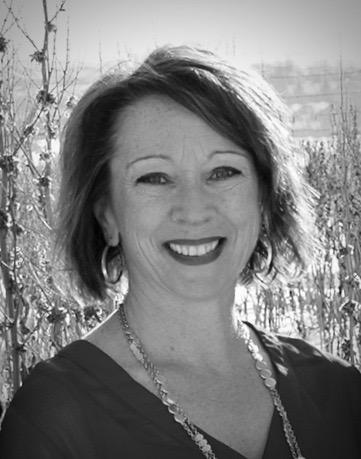 Liz Unruh, MA LPC NBCC CCTP Brainspotting therapist