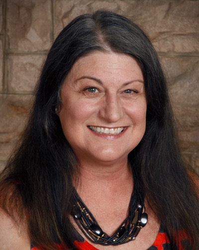 Michele Gerard, PhD – Clinical Psychologist & Neuropsychologist