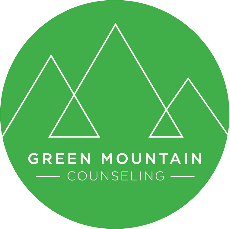 Elizabeth Wagner, Green Mountain Counseling