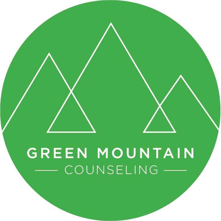 Elizabeth Wagner, Green Mountain Counseling