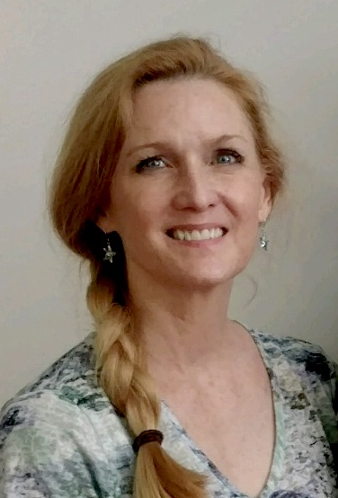 Vickie DeBuhr, MS, LMHP
