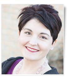 Lindsay Kruse – DBT and Brainspotting Therapist