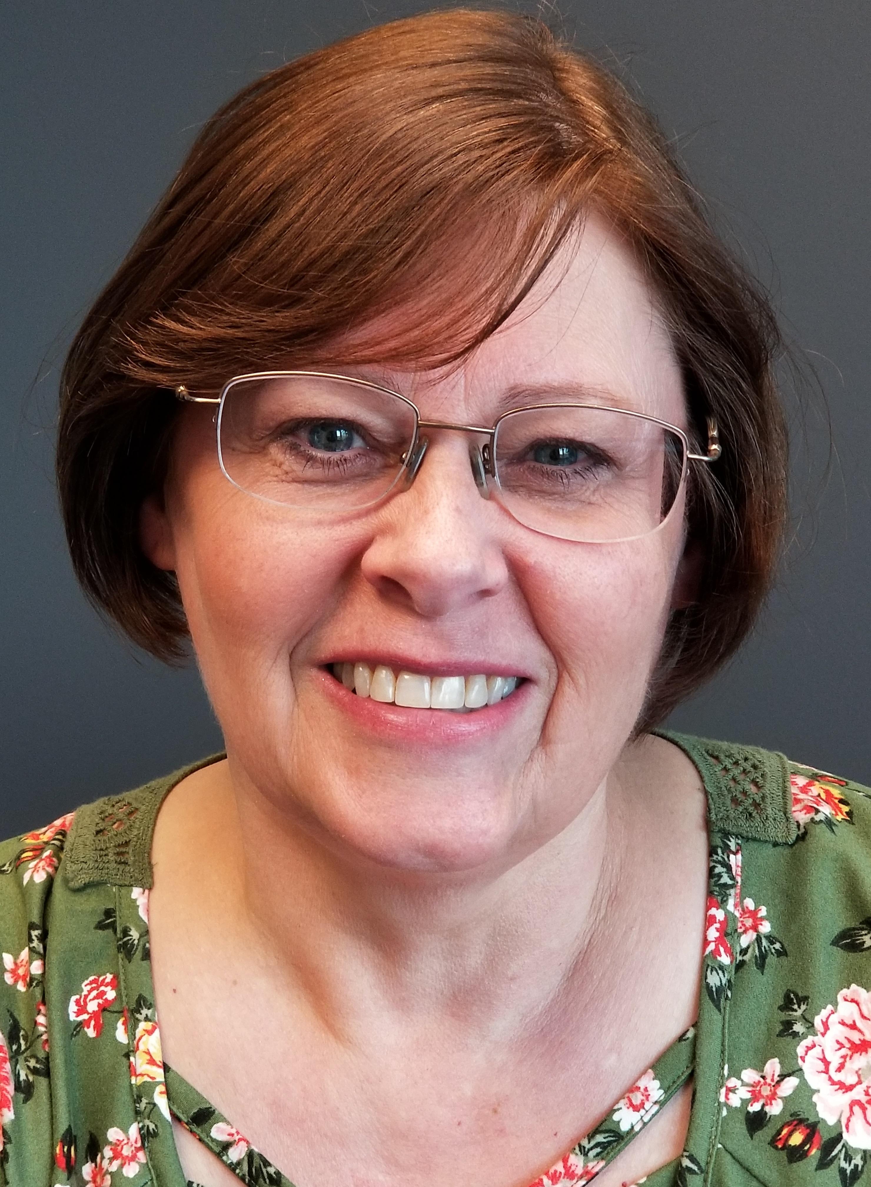 Patricia Summers, MA, MFTC, Relating LLC