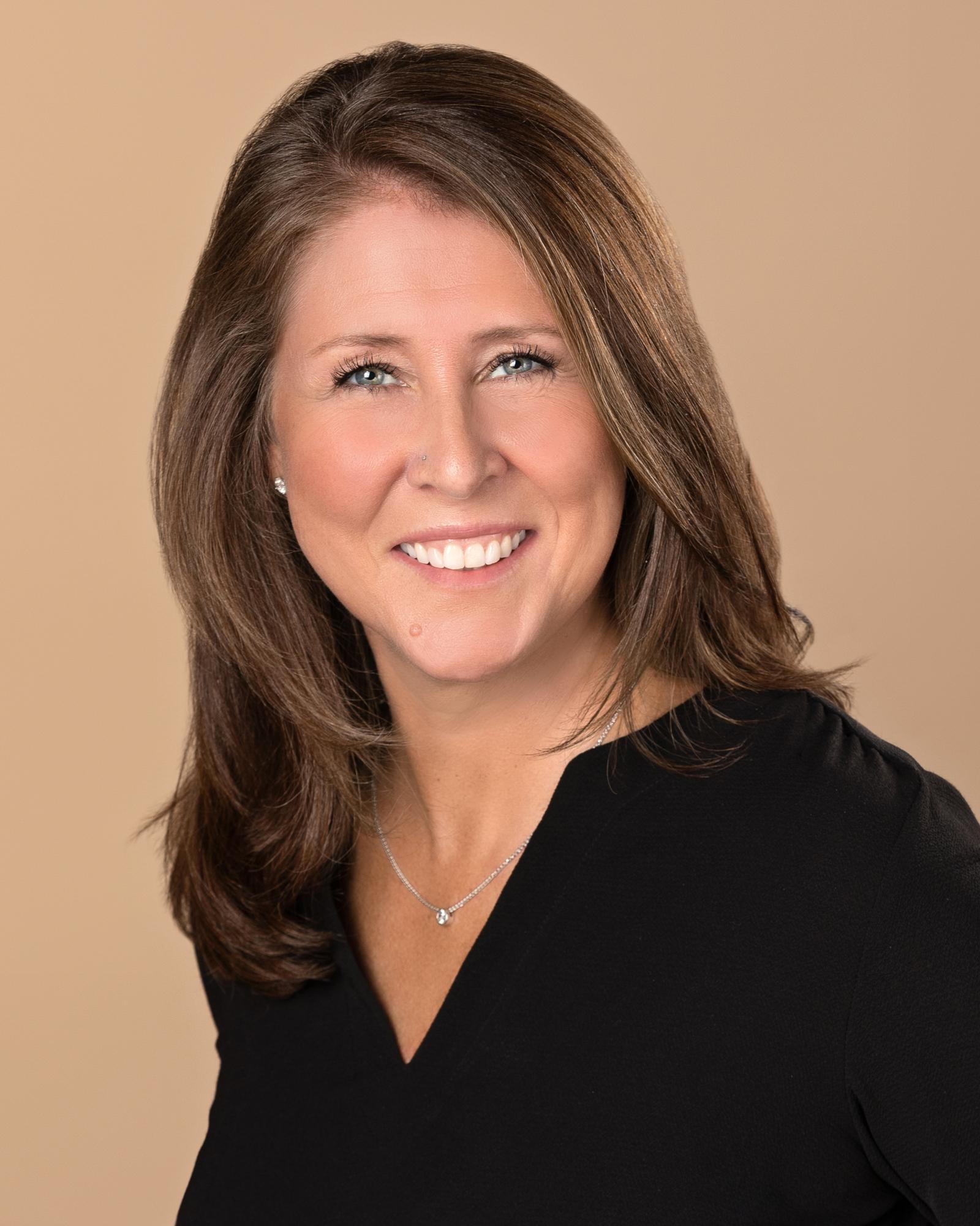 Lisa Davis, LPCC – RISE Counseling