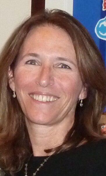 Laura Bressler, Registered Psychotherapist