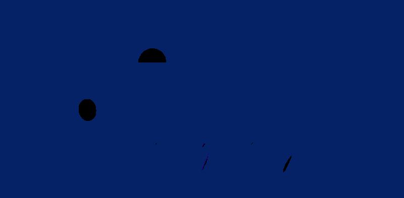 Sheila Porter, MA, NCC, LPC, Lifetouch Counseling, PLLC