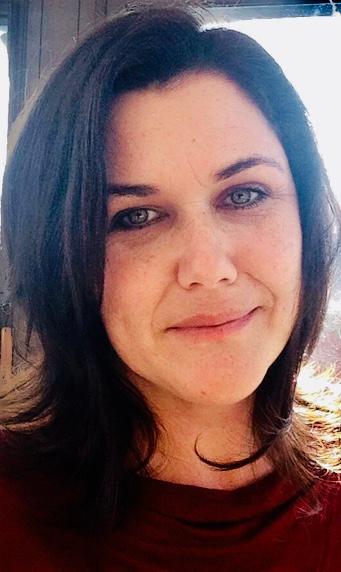 Megan Doyle, LPCMH, Life Fully Lived, LLC