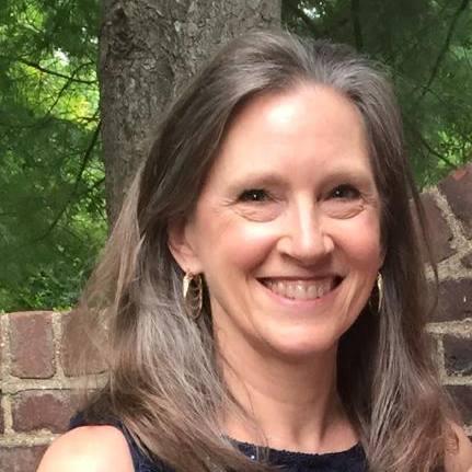 The Rev. Martha S Jacobi, MDiv, STM, PhD, LCSW-R