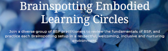 image for BSP Embodied Learning Circles
