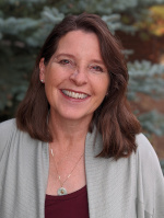 photo of Susan Kramer
