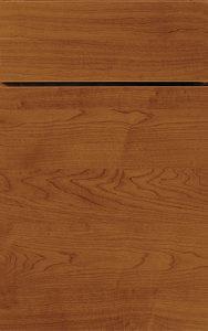 Frameless-Cabinet-Door-2