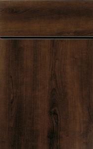 Frameless-Cabinet-Door-1