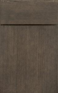 Frameless Cabinet Door 3