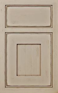 Inset Cabinet Door 3