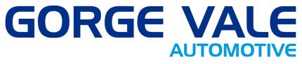 Gorge Vale Automotive