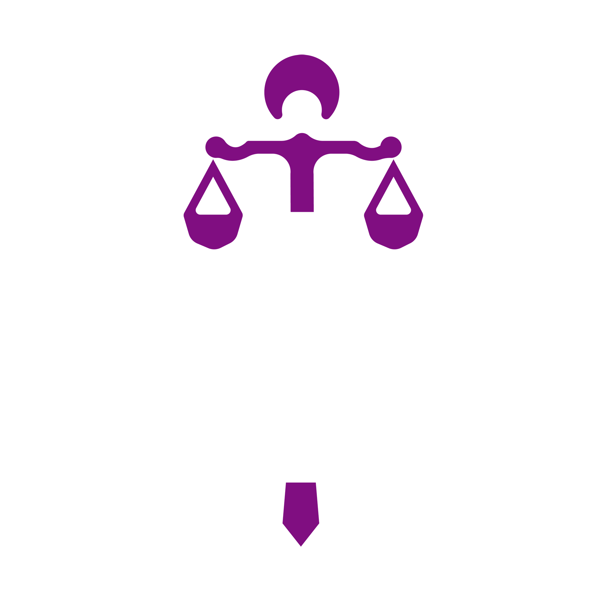 Dignity Power