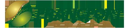 Logo Francfort