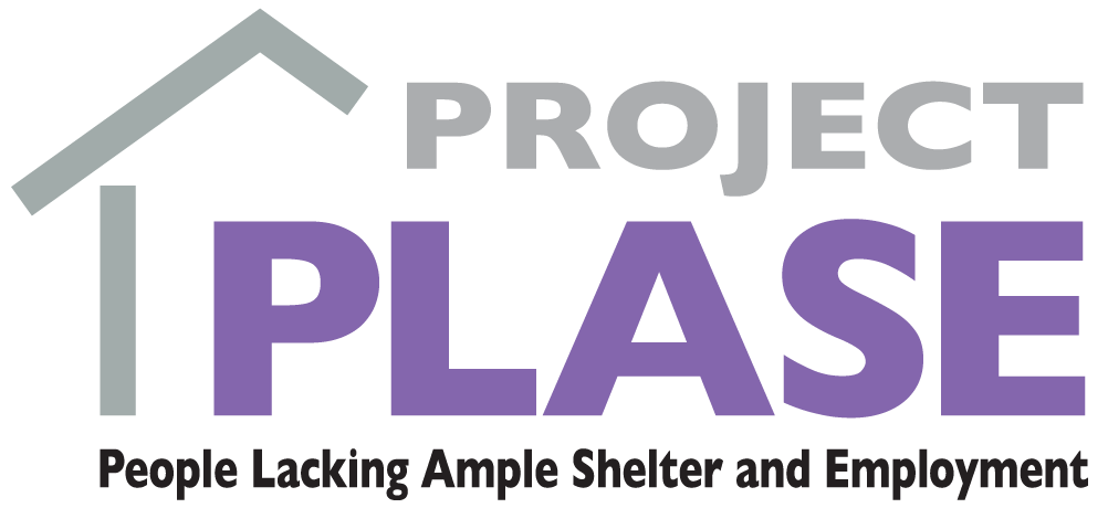 Project PLASE