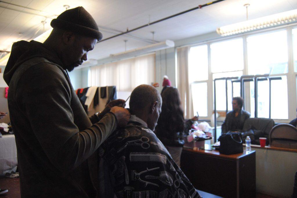 Haircut2bforWeb