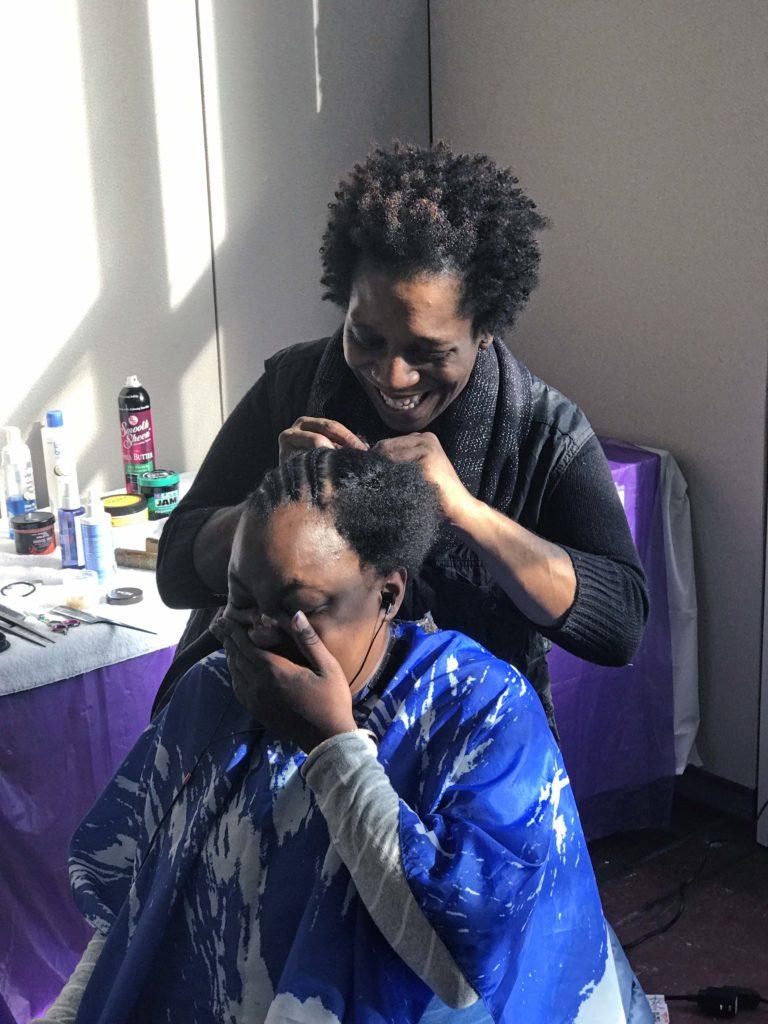 Hairstylist2forWeb