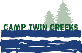 Camp_Twin_Creeks