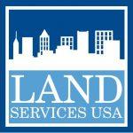 LandServicesLogo