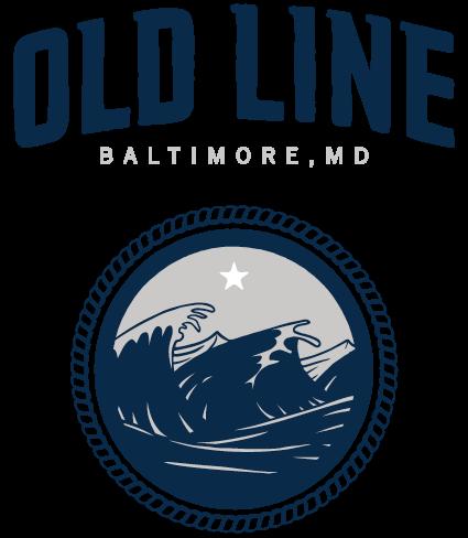 Old Line