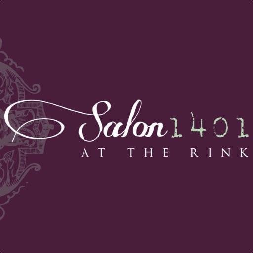 Salon1401