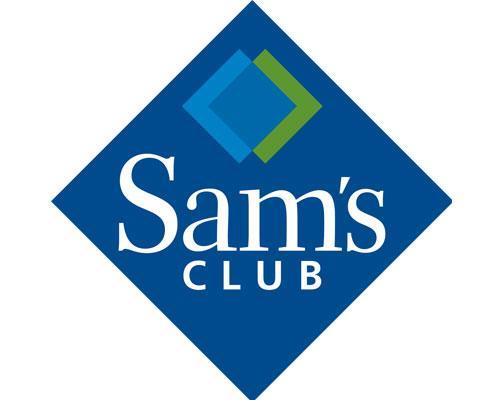 Sams Clbu
