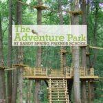 the adventure park
