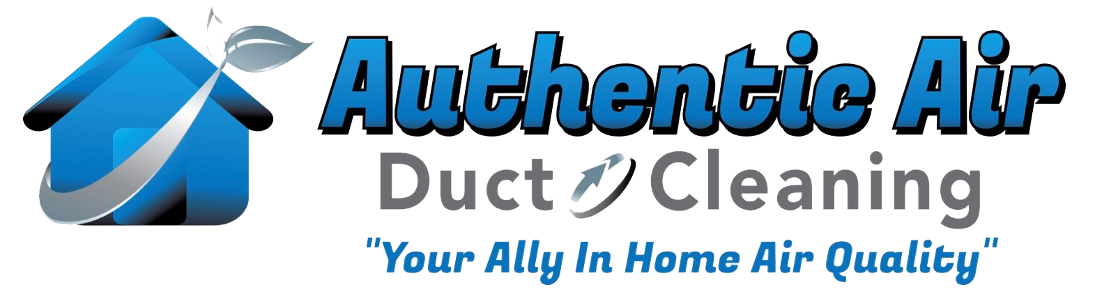 Authentic Air Duct Cleaning
