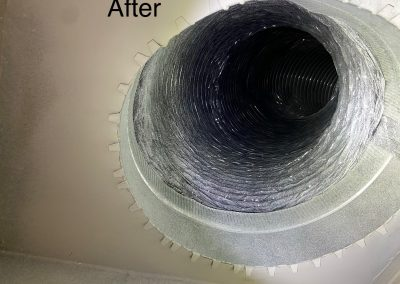 after duct 2
