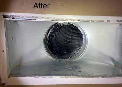 after duct 3