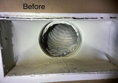 before duct 3