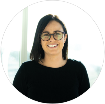 Georgia, Accounting Manager Growth IQ