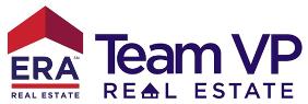 ERA Team VP Real Estate