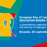 European Day of Languages 2020