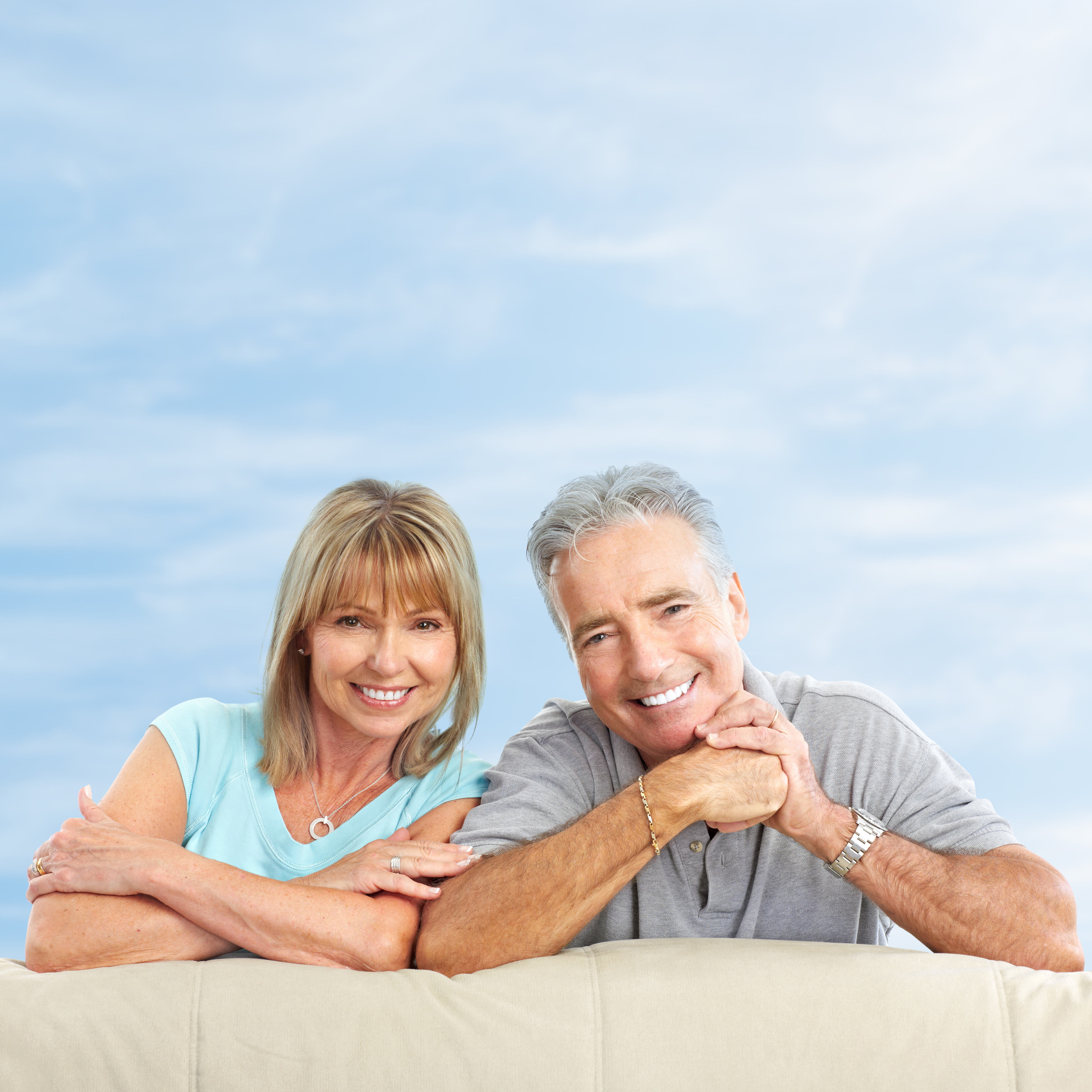 Are you ready to Retire, Learn how to optimize your Retirement Accounts For Financial Freedom