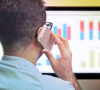 Investment Professionals | CFP's | RIA's & Broker Dealers | SDIRA Custodians
