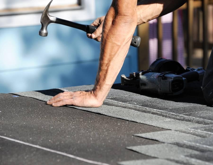Fix & Flip Renovation & Construction Loans