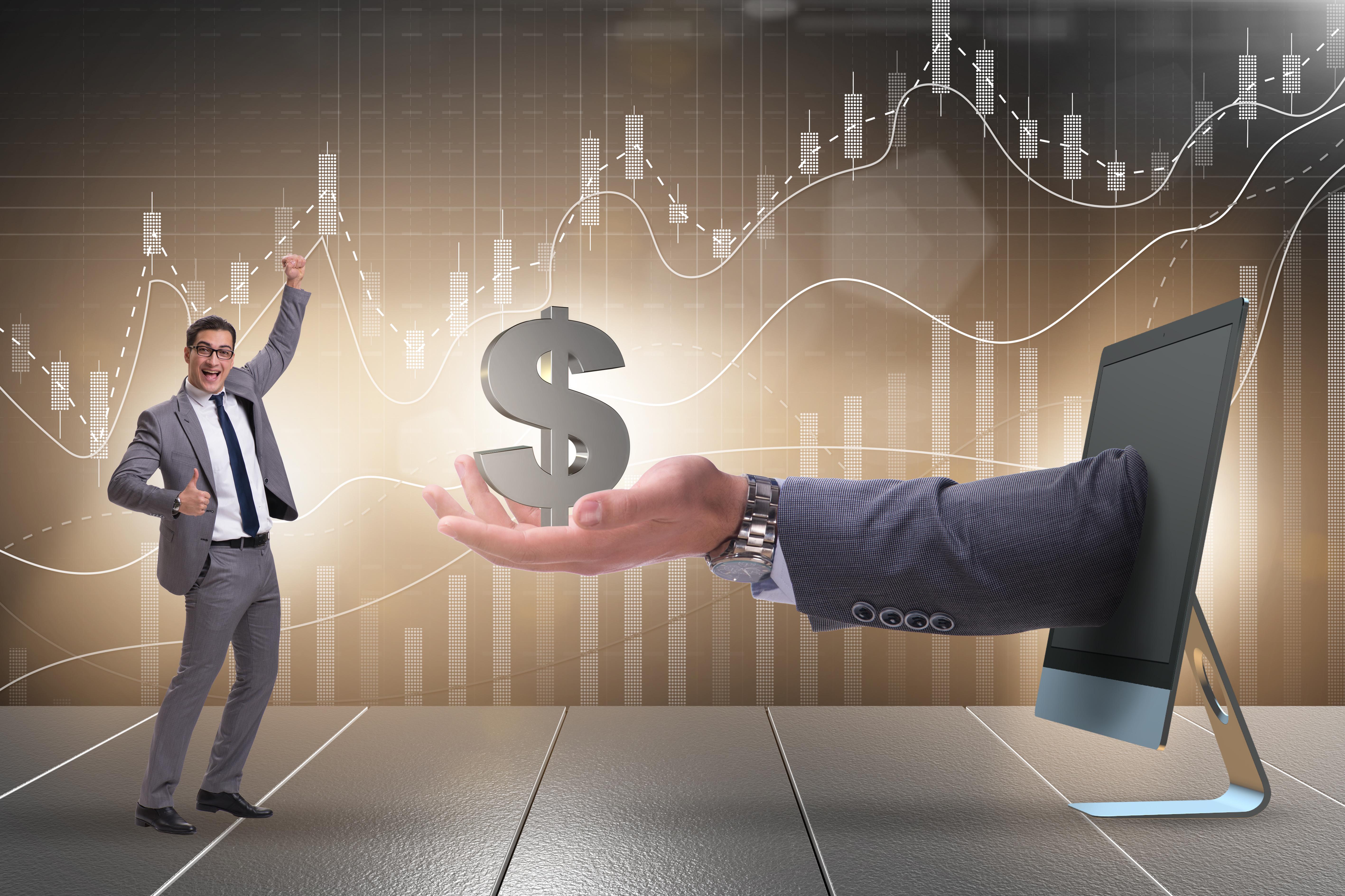 Closing Brokers Loans